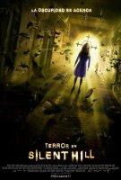 Baixar Terror Em Silent Hill Dublado/Legendado