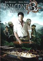 Anaconda+3%28Dublado%29 Assistir Filme Anaconda 3   Dublado Online