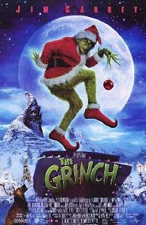 Assistir Online Filmes O Grinch Dublado