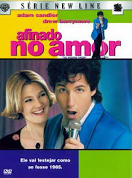 Baixar Filme Afinado no Amor (Dual Audio)