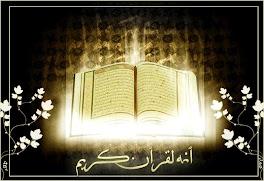 .::al-Quran pnjaga Ummah::.