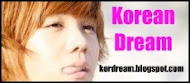 KoreanDream