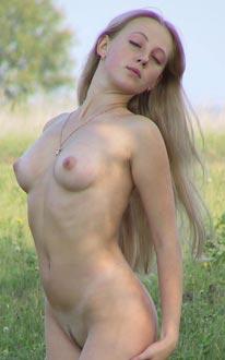 John Ritter Nude Hot 41