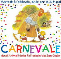 carnival events for kids