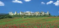 tuscan holidays