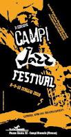 campi jazz festival