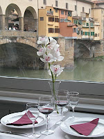 cheap restaurant in Florence
