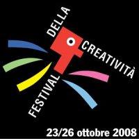 festival della creativita 2008