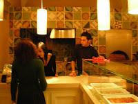 take away siciliano e pugliese
