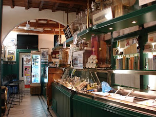 gelateria via de neri firenze
