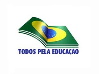 Cidade & Educação - Por Marcondes Rosa de Sousa / Fortaleza
