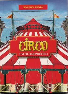 Circo um olhar poético