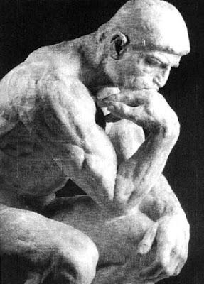 A Filosofia e os Filósofos - Por Bérgson Frota / Fortaleza