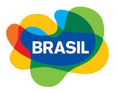 O Brasil nasceu aqui! Por Marcondes Rosa de Sousa / Fortaleza