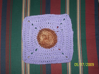 20+ Free Dishcloth Patterns: {Crochet} : TipNut.com