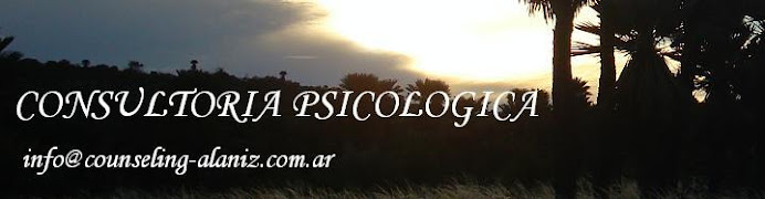 consultoria psicologica, counselor,counseling,psicologia,terapia