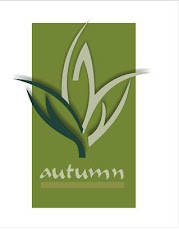Autumn Corporate Residency