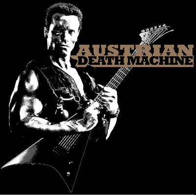[Bild: austrian+death+machine+album+art.jpg]