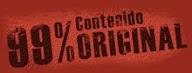 Contenido 99% Original