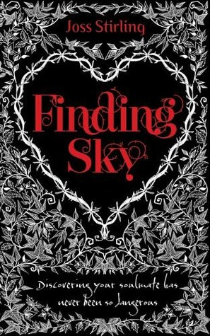 Finding Sky Oh so you like anal sex? How does it feel to have your body in reverse ...
