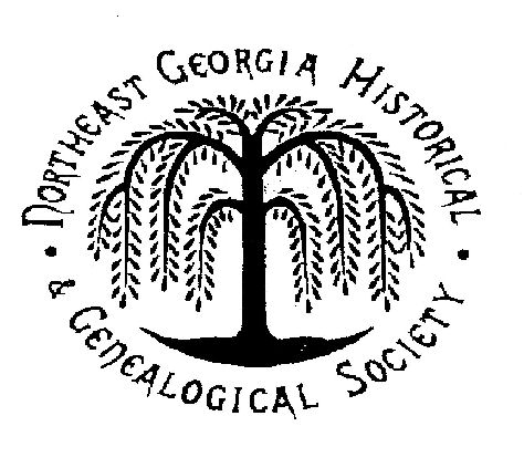 Northeast Georgia Historical and Genealogical Society