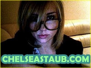 CHELSEA STAUB ( web )