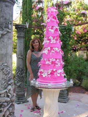 [sedona-cake-couture-pink-cake.jpg]