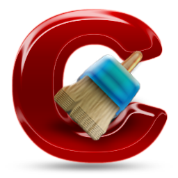 Download CCleaner v3.16.1666 Portable - Andraji