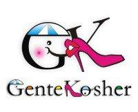 gentekosher.com