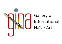 Click Here to Visit the GINA Gallery New York website