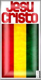 BOLIVIA PARA CRISTO