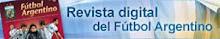 Revista del Fútbol Argentino