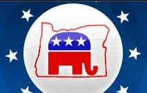 Oregon GOP