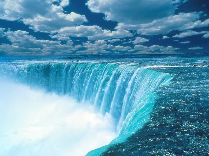 algunas cascadas hermosas del mundo taringa On fotos cascadas