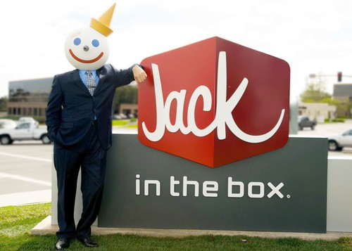 call jack in the box