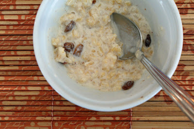 Brown+rice+pudding Brown Rice Pudding
