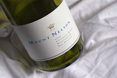 Mount+Nelson Wine and Cheese