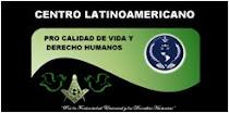 ACCIONES DEL CENTRO LATINOAMERICANO