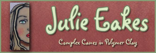 Julie Eakes