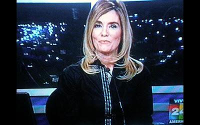 a María Belén Aramburu