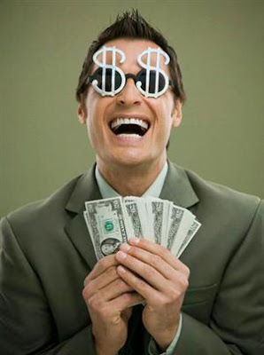 http://1.bp.blogspot.com/_OuCZT0B3Uag/SX94gfemOzI/AAAAAAAAAQ8/0Vnf7Ys-diw/s400/Money.jpg
