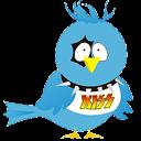Clique Aqui Para Seguir No Twitter!