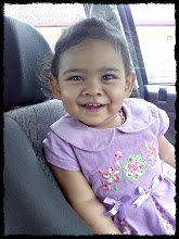  budak degil cute 