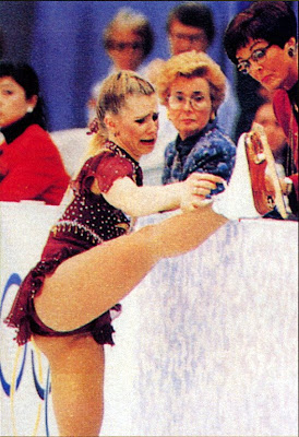 Tonya Harding Wedding Video Download Wedding Night