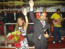 Pr. Rogerio Cesar