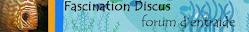Fascination Discus