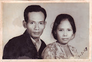 ayah-ibu, 1-7-1967