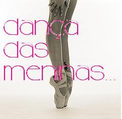 Dança das Meninas
