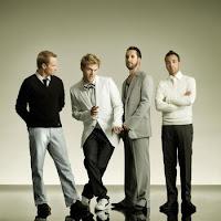 Backback Boys Four Terjemah Lirik Lagu Barat