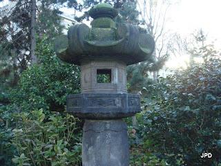 japonais tokyo rambouillet